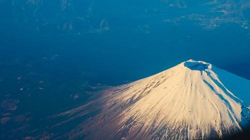 No.4027 静岡県富士山世界遺産センターに行ってみた!