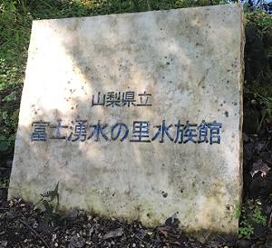No.4075 さかな公園