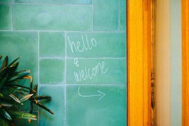 No.4107 新しい家族をお迎えした・・・